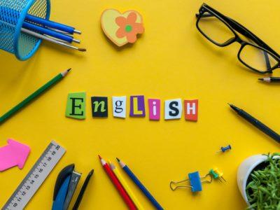 知っておくべき、日本人が英語を話せない理由