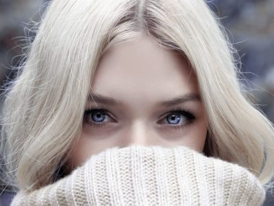 白人女性と出会える一番近い国、それは極東ロシアです。